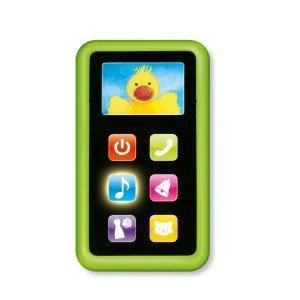 Ravensburger Smartphone Ministeps