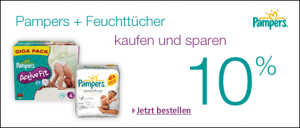 tcg_pampers_diapers7._v139830899_.png
