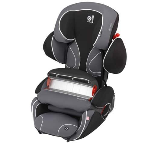 Kindersitz kiddy Guardian Pro 2
