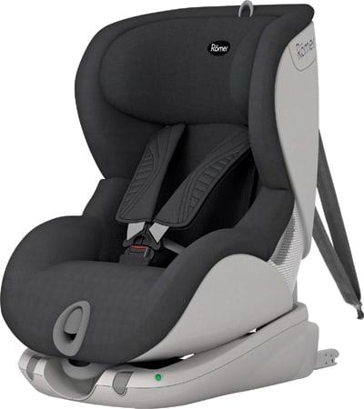 Römer Trifix Kindersitz Trendline