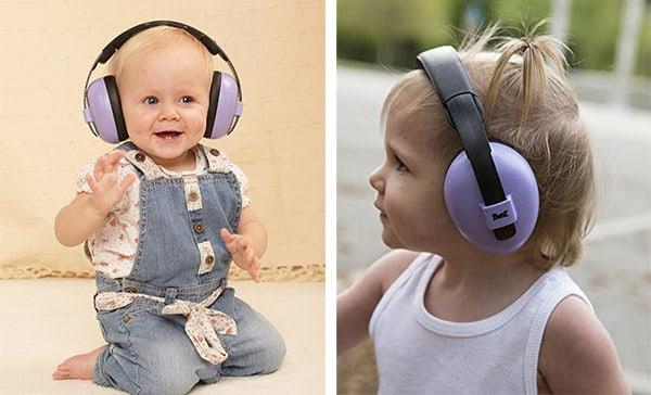 babybanz Gehörschutz