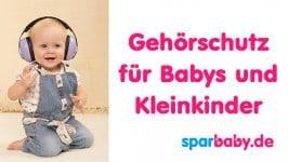 gehoerschutz-babys-kleinkinder