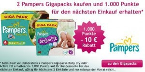 pampers_gigapacks_nl