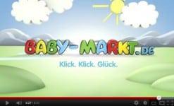 baby-markt-werbespot-web