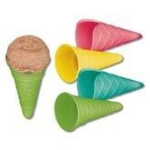 eisförmchen-spielzeug-sandspielzeug
