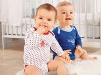 lupilu-2-baby-bodys-regular--5