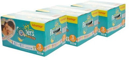 pampers-angebot-ebay
