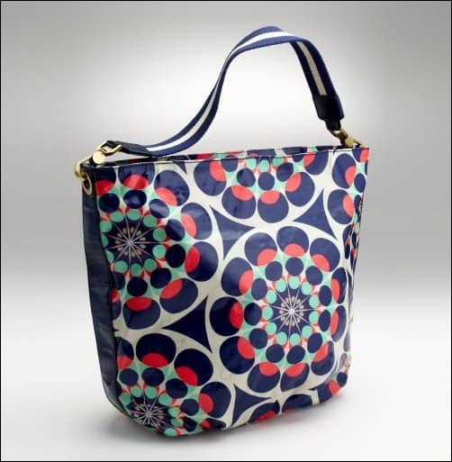 boden-birthday-bag