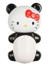 hello-kitty-panda