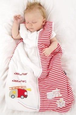 schlummersack-feuerwehr-baby