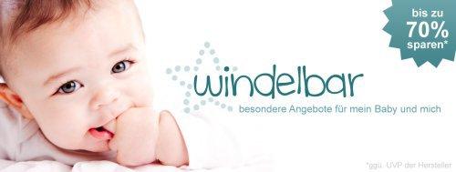 windelbar