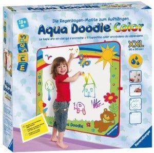Aqua Doodle XXL Colour