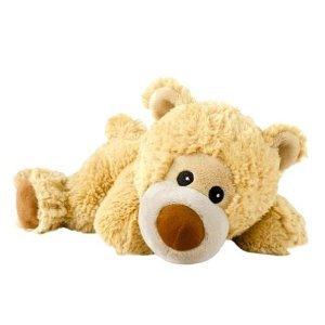 Beddy Bear Bär