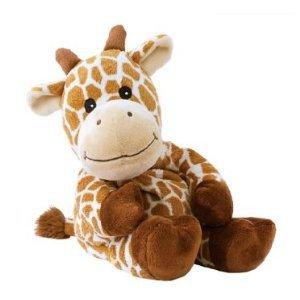 beddy bear Giraffe