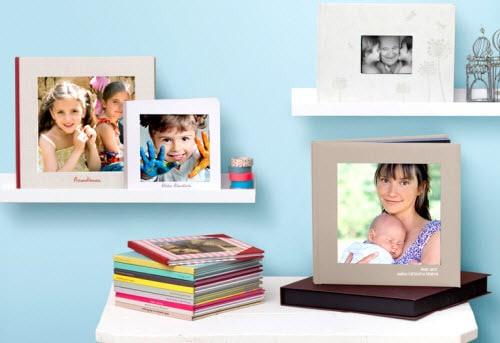 Shop Photobox
