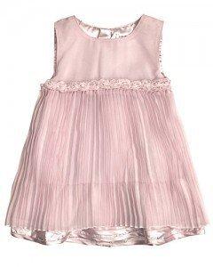 Smartsmall Kleid
