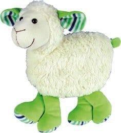 Sunkid Lamm