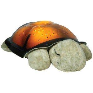 Twilight Turtle Einschlaflicht