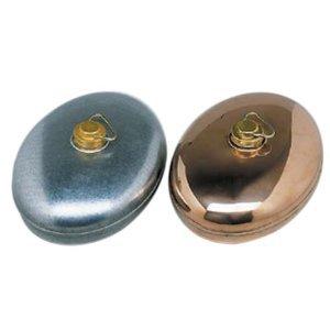 Wärmflasche Kupfer