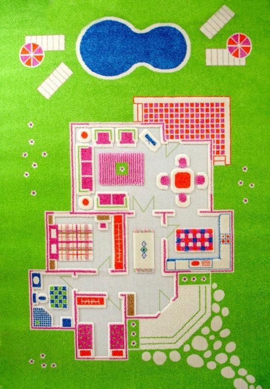 1456-Design-Spielteppich-Puppenhaus-V-2 (1)