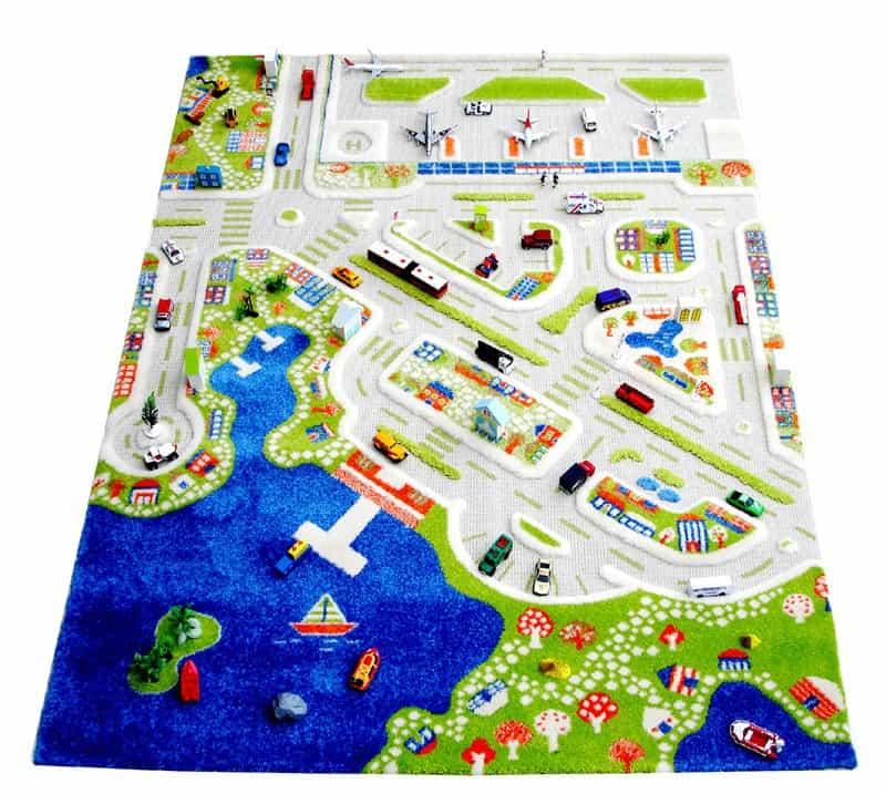 2026-Spielteppich-Hafen-Flughafen-Sta