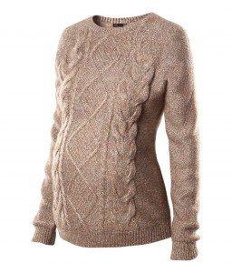 H&M Umstandsmode Pullover