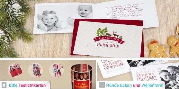 weihnachtskarten-kartenmacherei