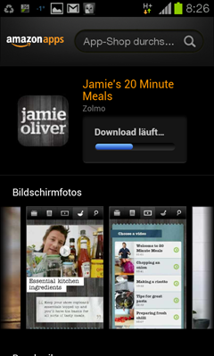 Screenshot_2012-10-28-08-26-44