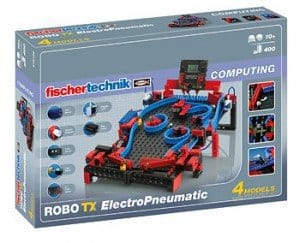 138776_fischertechnik-gewinn_350