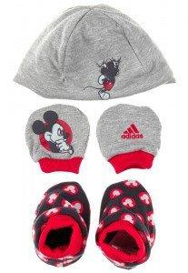 Adidas-Set