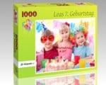 birthday-160