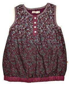 Smartsmall-Kleidchen