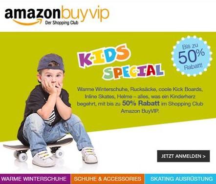 kids-special-buyvip