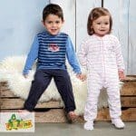 pyjamaoverall_normal_18561