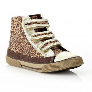 Debenhams Sneaker