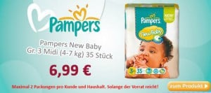 pampers-new-baby-3