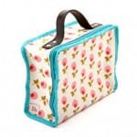 lale-rose-naive-suitcase