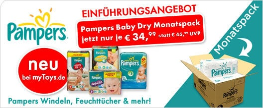 mytoys_pampers_angebot