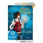 Oksa Pollock Kindle-Edition
