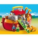playmobil-1-2-3-arche