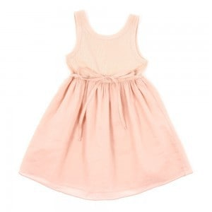 Smallable Babykleid