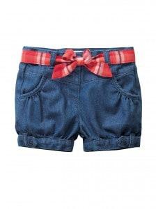 Vertbaudet Shorts