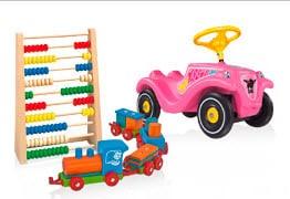 vorschau-toys