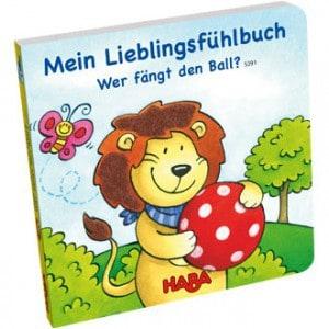 ^^fühlbuch