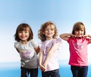 3-Shirts-girls