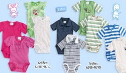 aldi-impidimpi-baby-bodys