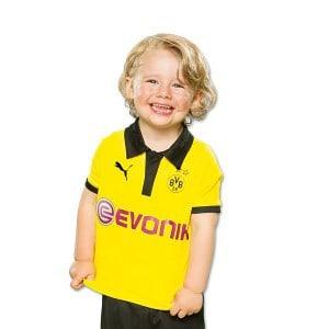 BVB-Dortmund-Baby-Kurzarm-Trikotset-Heim-2012-2013-12933002-1