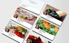 facebook-profile-card-grid-foodie
