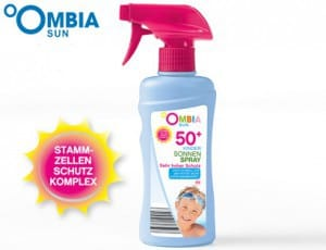 ombia-aldi-sonnenspray