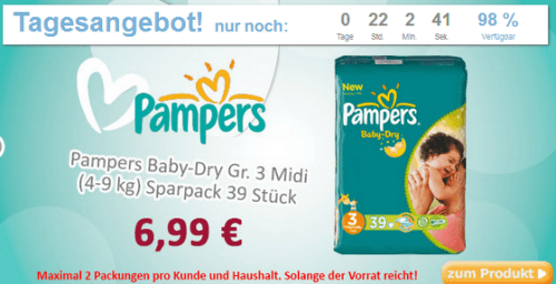 pampers-bd-3